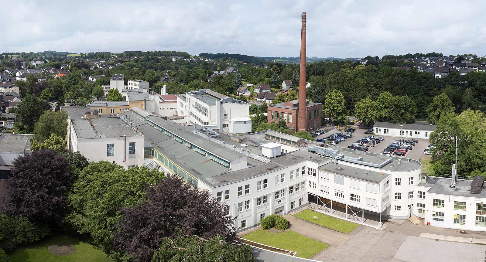 industriefotografie-radium-werk.JPG