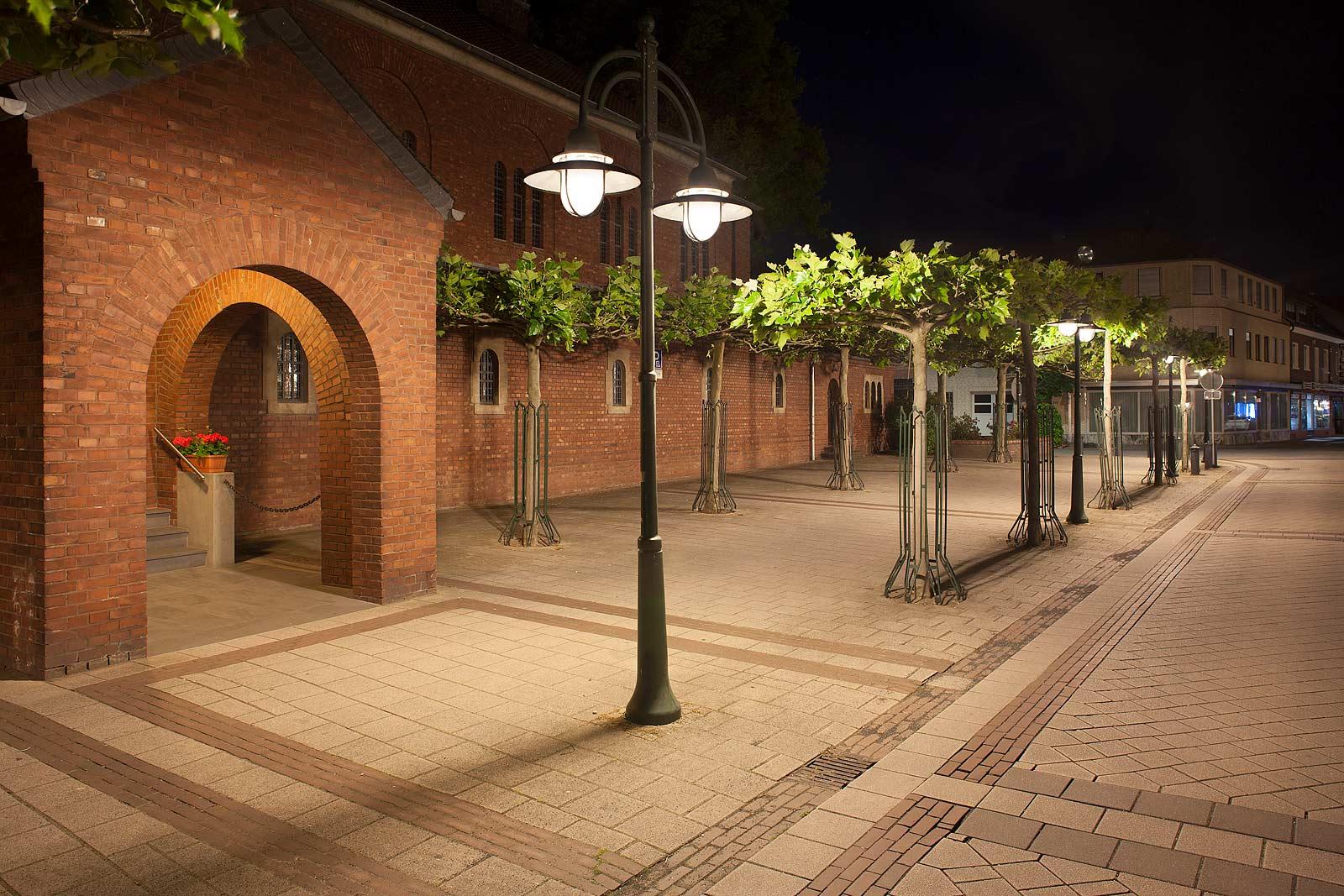 lichtfotografie-radium-kevelaer-historische-beleuchtung.jpg