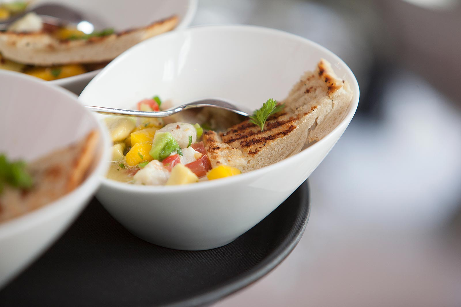 eventfotografie-foods-from-chile-003.jpg