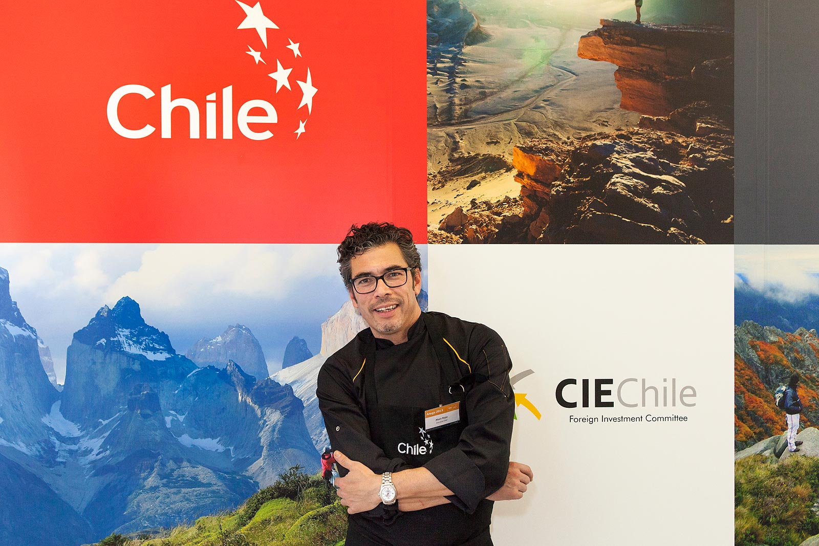 eventfotografie-foods-from-chile-001.jpg