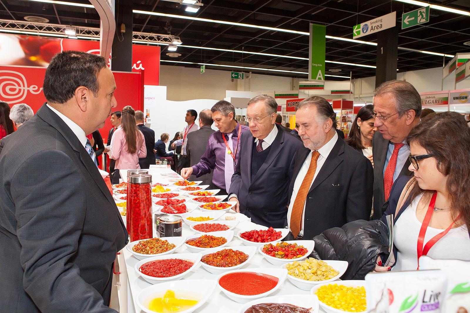 eventfotografie-foods-from-chile-004.jpg