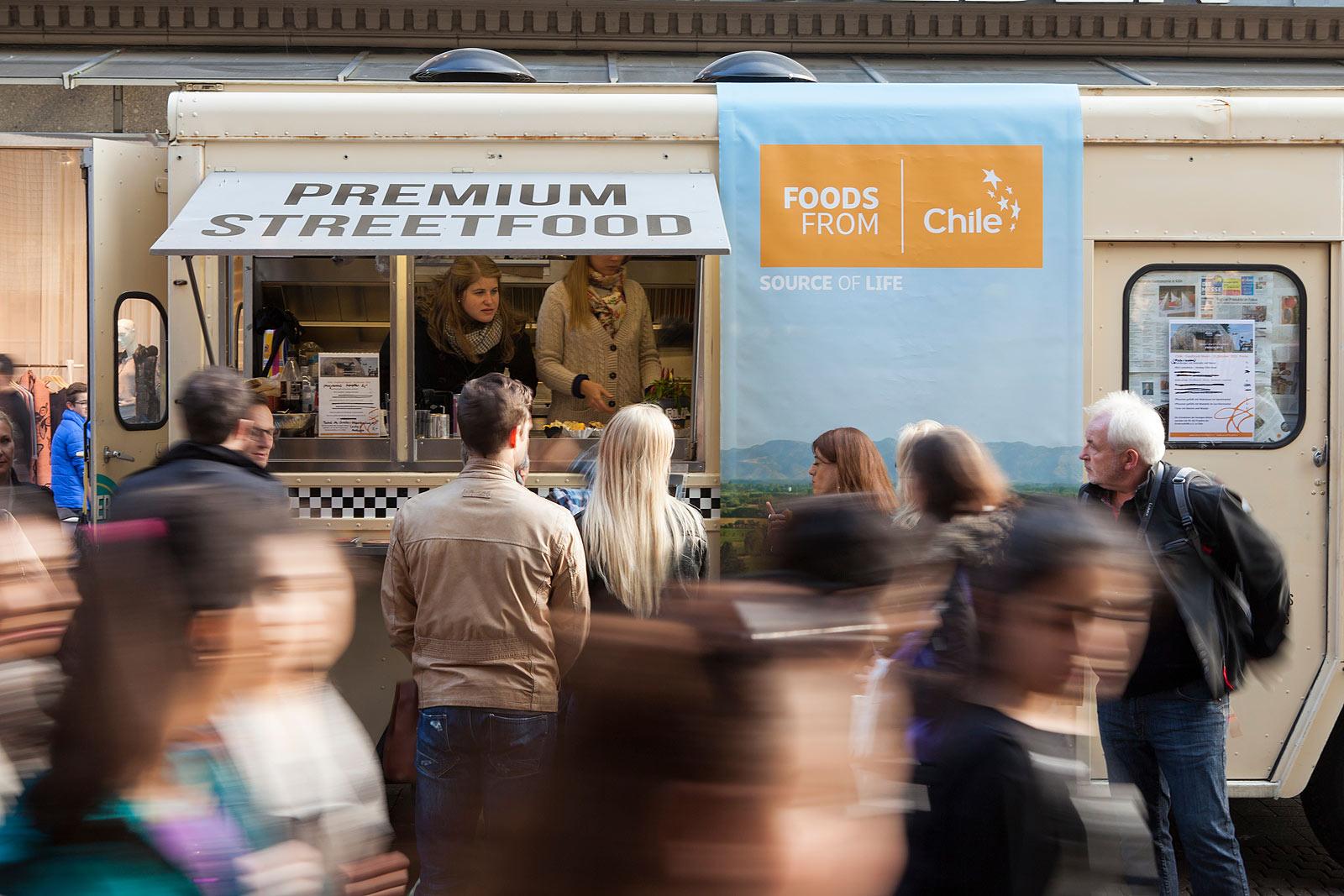 eventfotografie-foodtruck.jpg