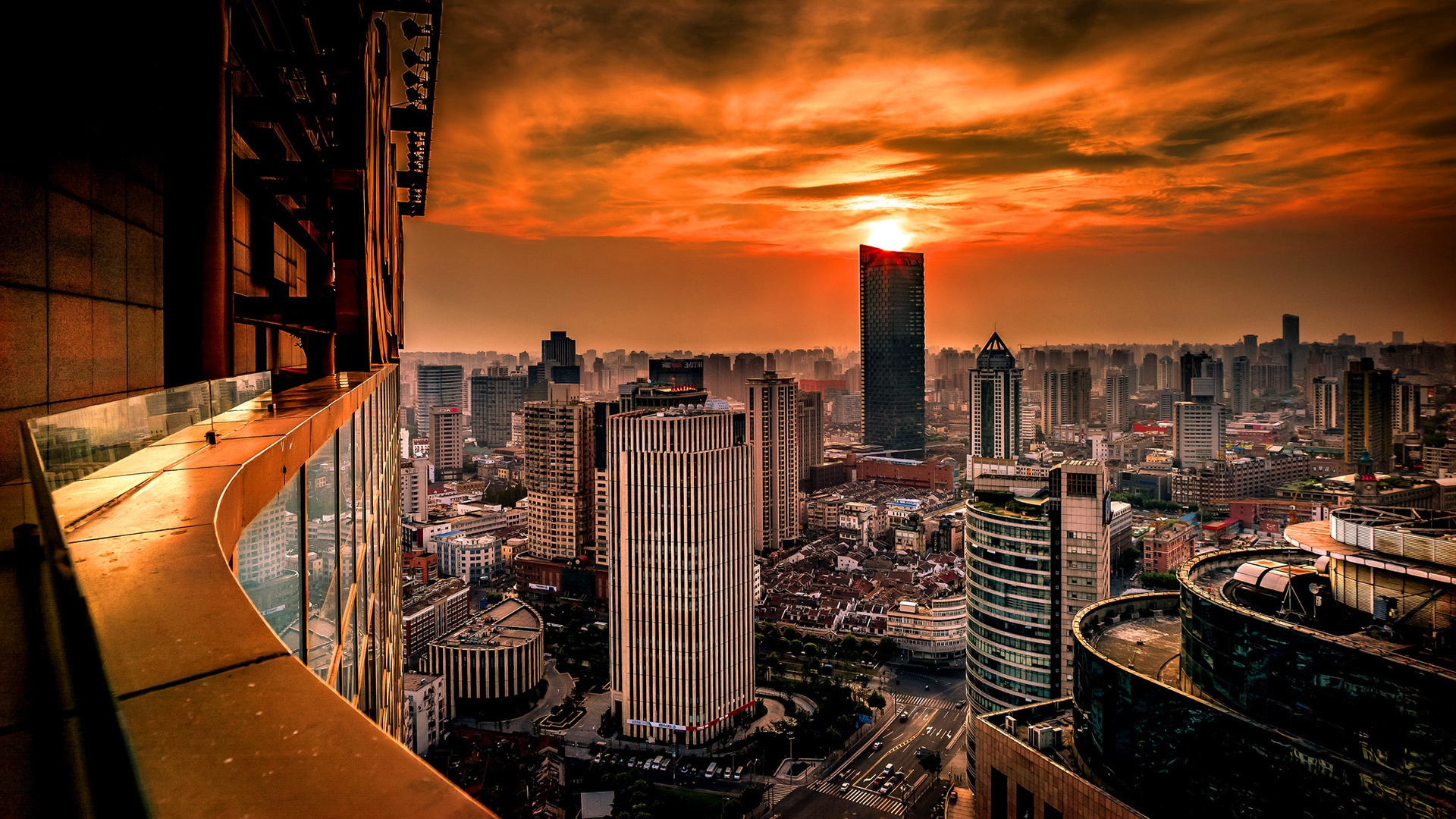 stunning shanghai high definition wallpaper.jpg