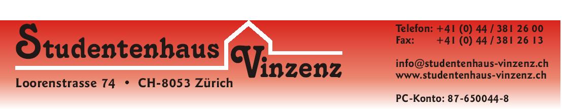 Studentenhaus_Vinzenz_Loorenstrasse.png
