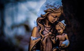 Maria-mother-mary-3405282_1920.jpg