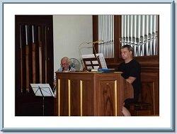 Orgel Klarinette_250.jpg