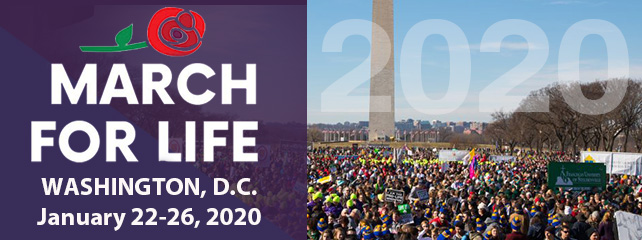 March For Life 2020.jpg