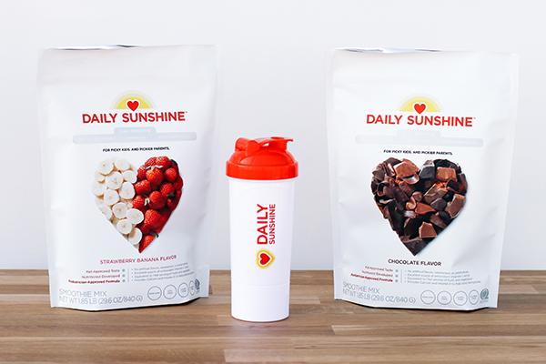 Introducing-Daily-Sunshine.inpost.jpg