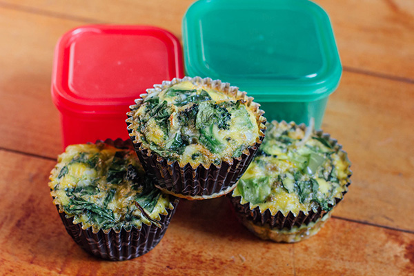 3-Easy-21-Day-Fix-Egg-Cup-Recipes-Super-Green-Roundup.jpg