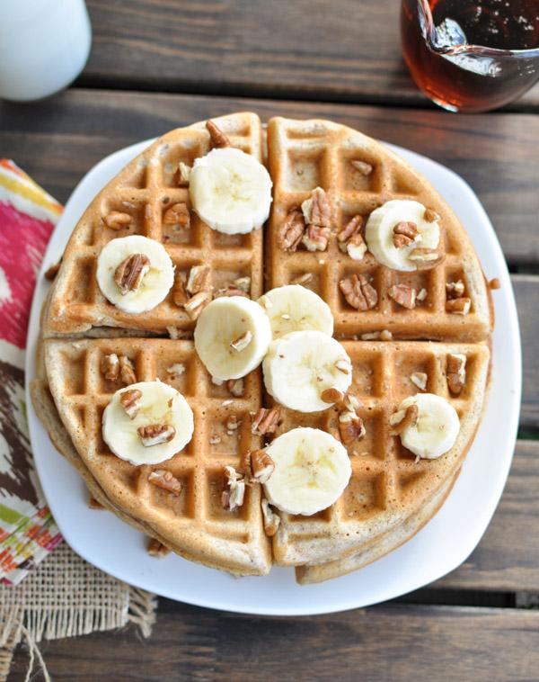 Whole-Wheat-Waffles (1).jpg