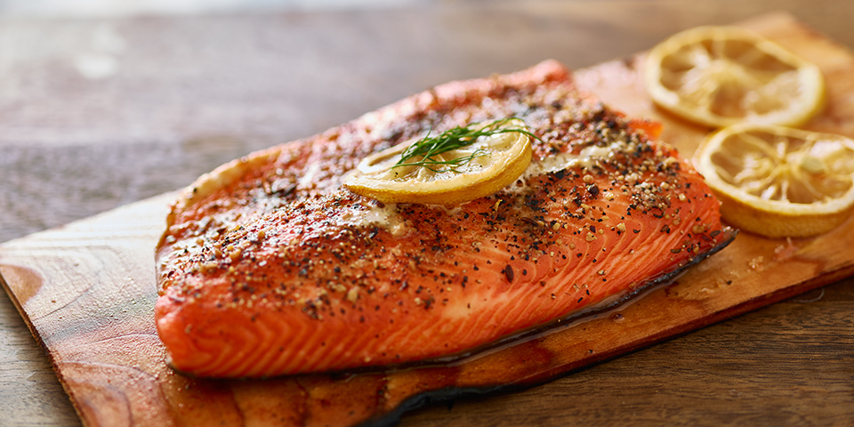 Cedar-Plank-Salmon-with-Maple-Glaze.HEADER.jpg