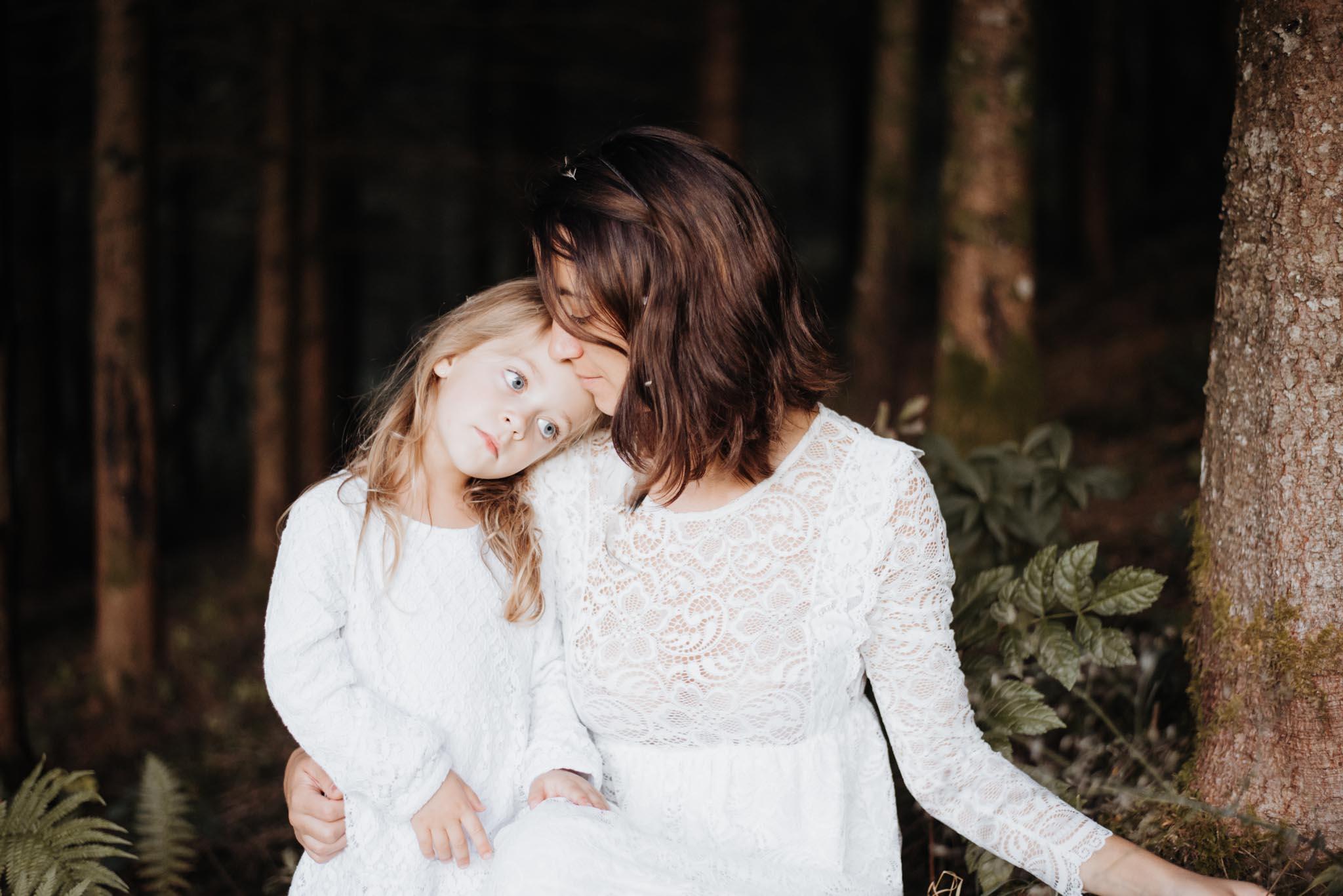 _EST2502photographe nancy metz luxembourg lorraine famille enfant seance shooting.jpg