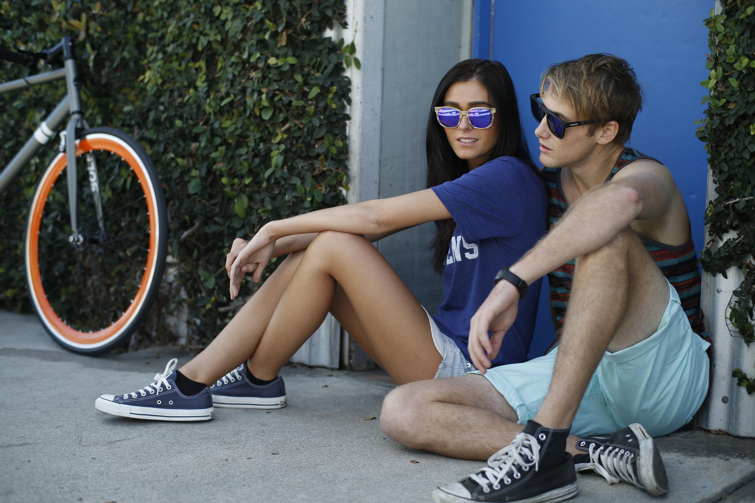 sunglasses ben_micaela .jpg