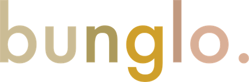 bunglo_logo_small_x200-1.png