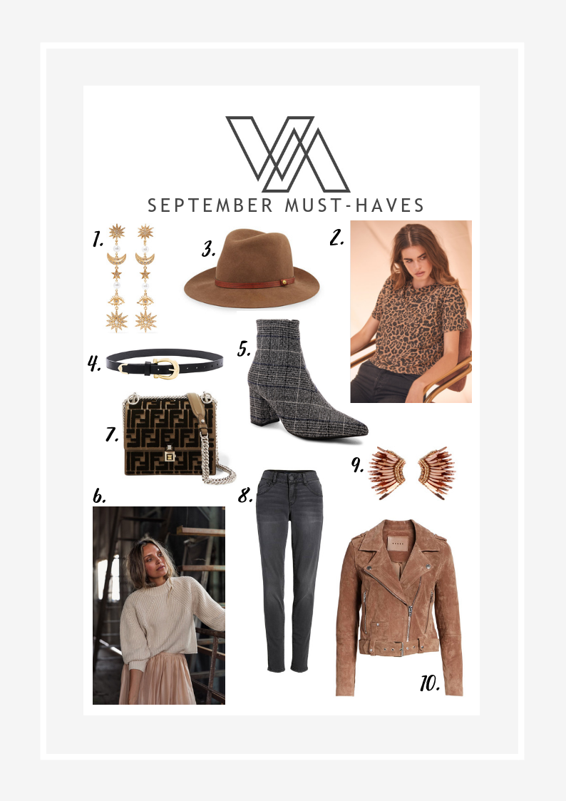 SEPTEMBER Must-Haves 2018.png