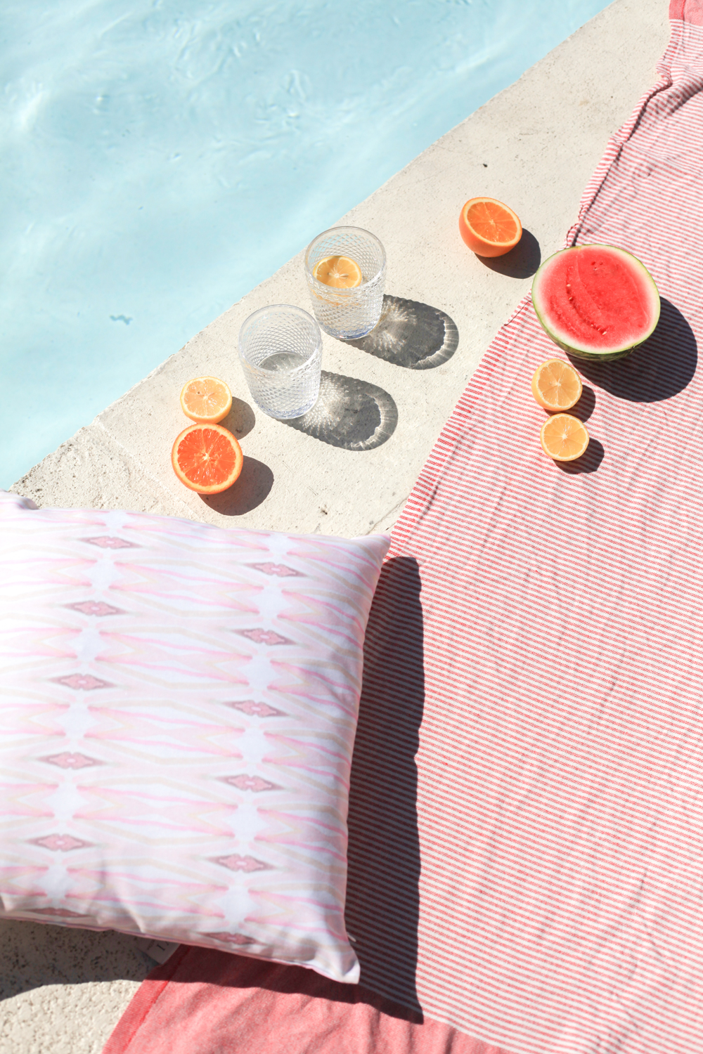 poolside collection.jpg