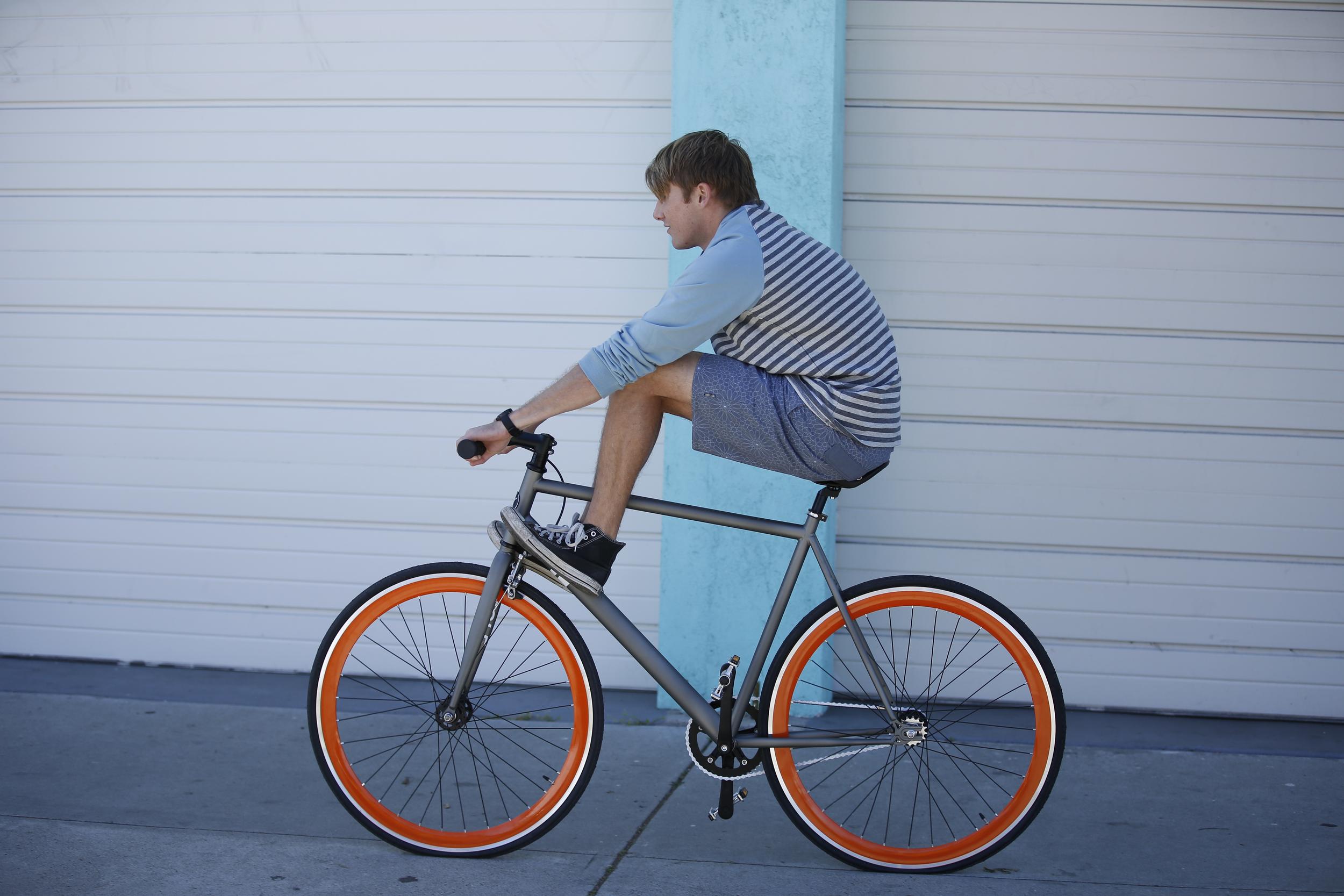 ben bike.png