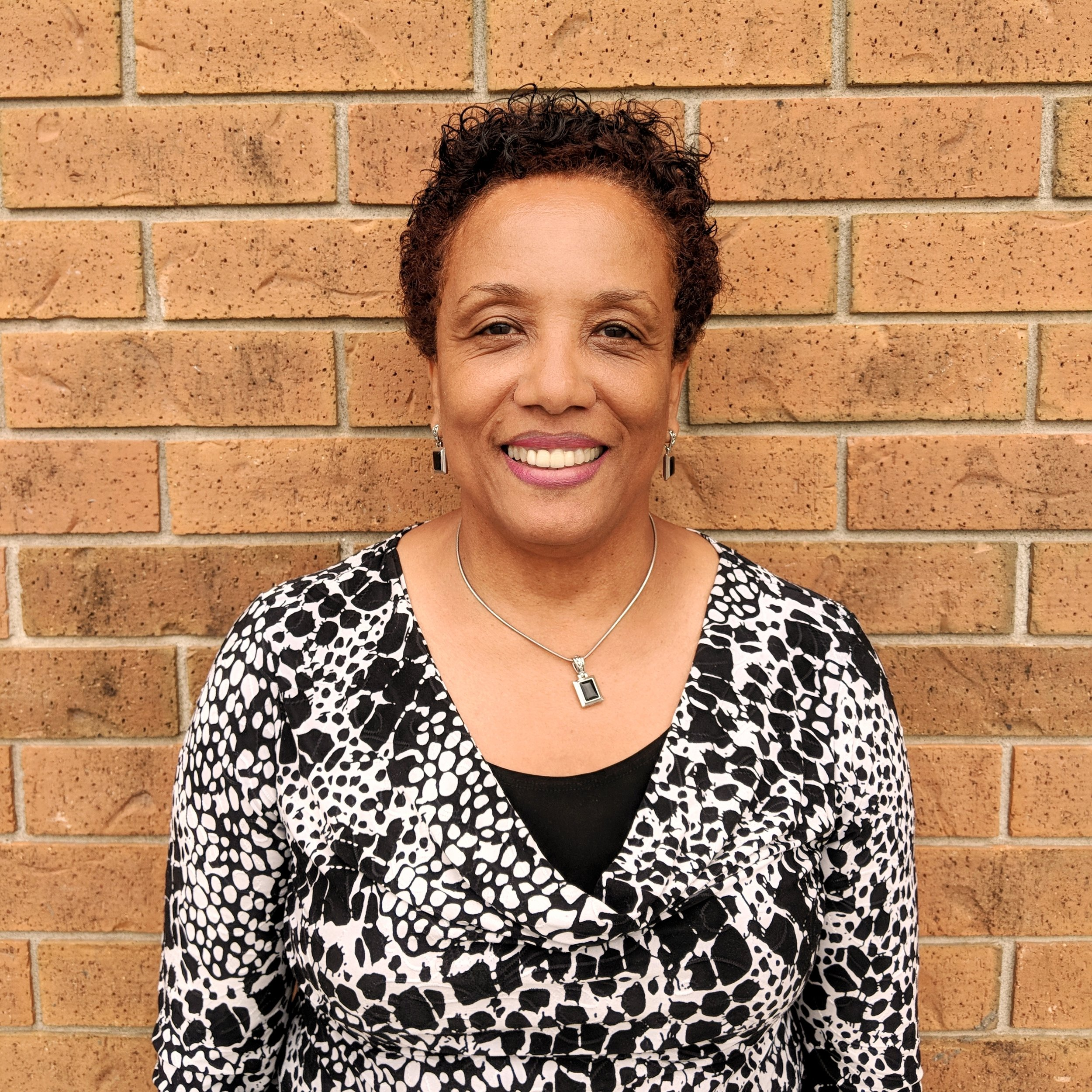 Debbie Alexander-Thomas:Operations Manager - Email