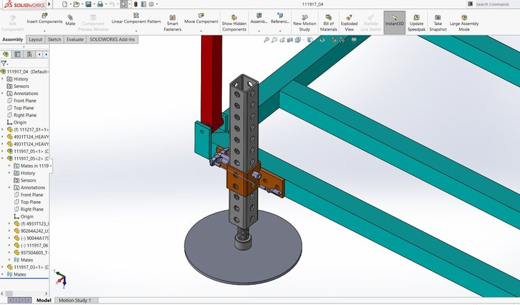 Machine designs 2.png