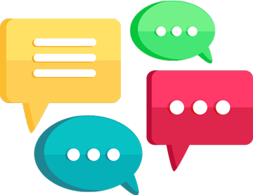 dialog-boxes-200px.png