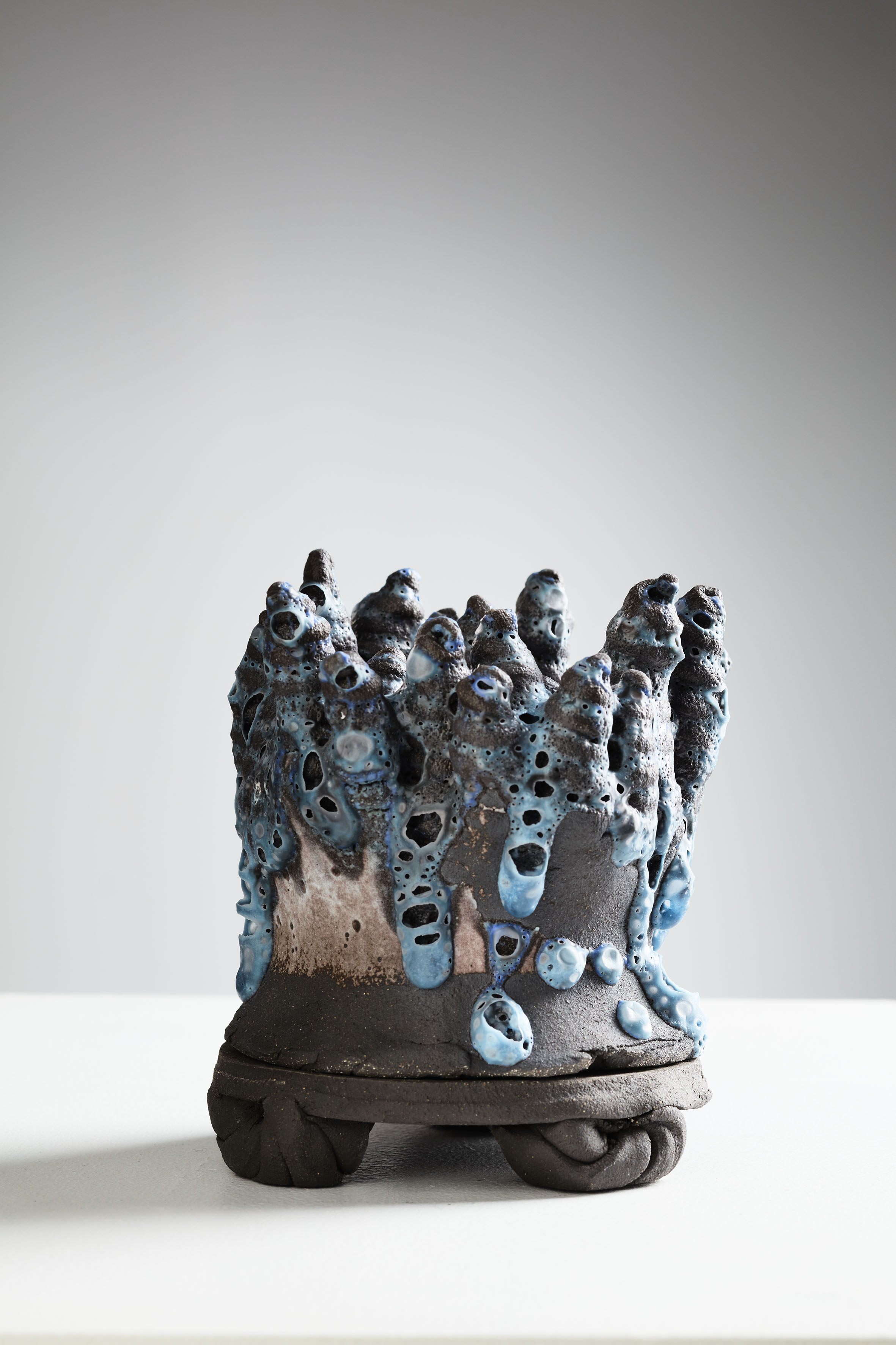 Trophy blue.jpg