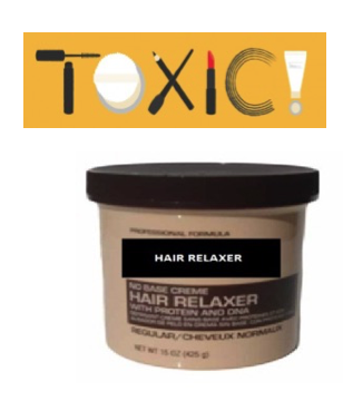 Toxic Hair Relaxer.png