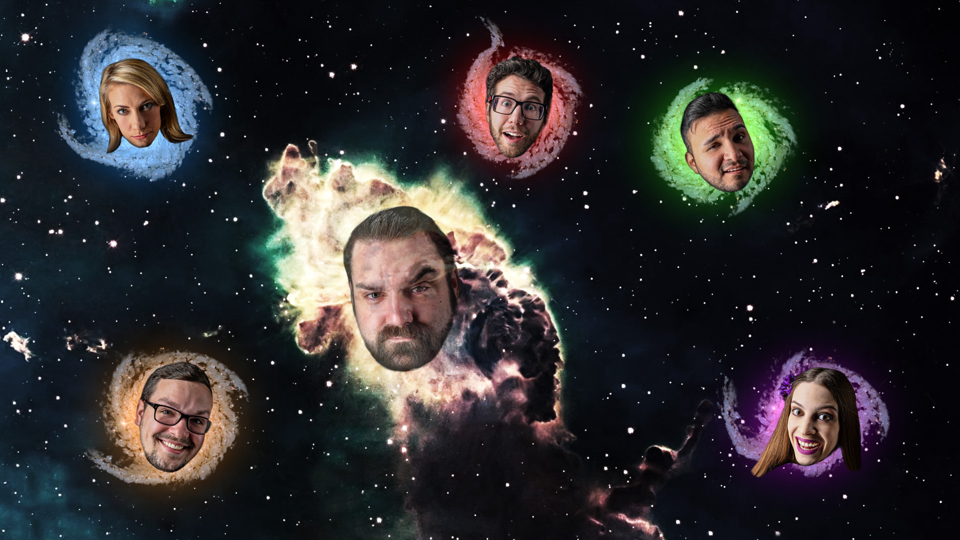 galaxyfinal.jpg