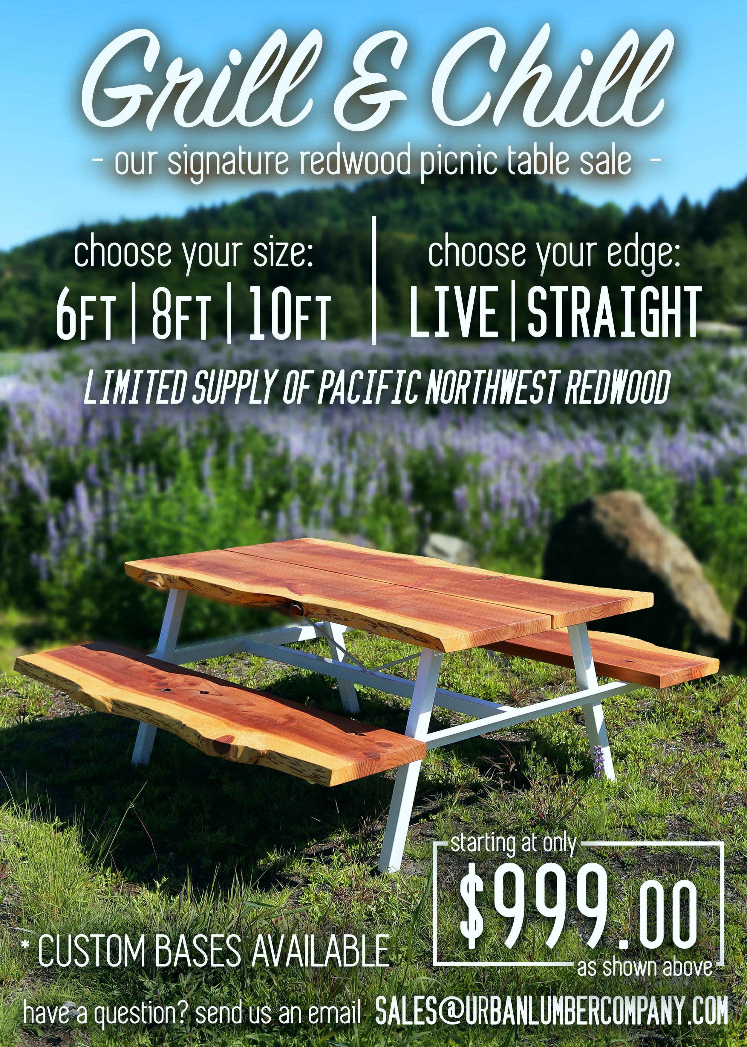RedwoodSale_InfoPage.jpg