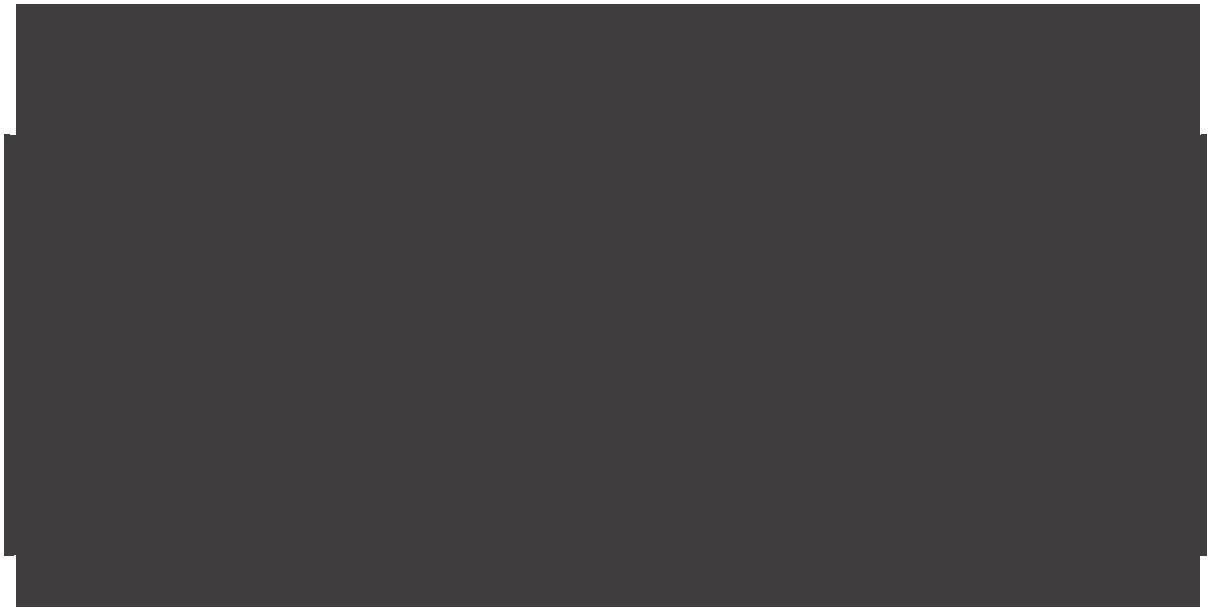 ULC_Logo_trans white.png