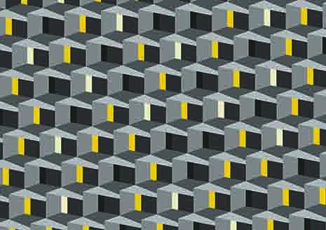 cube 05