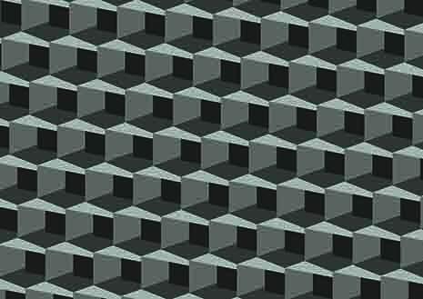 cube 06