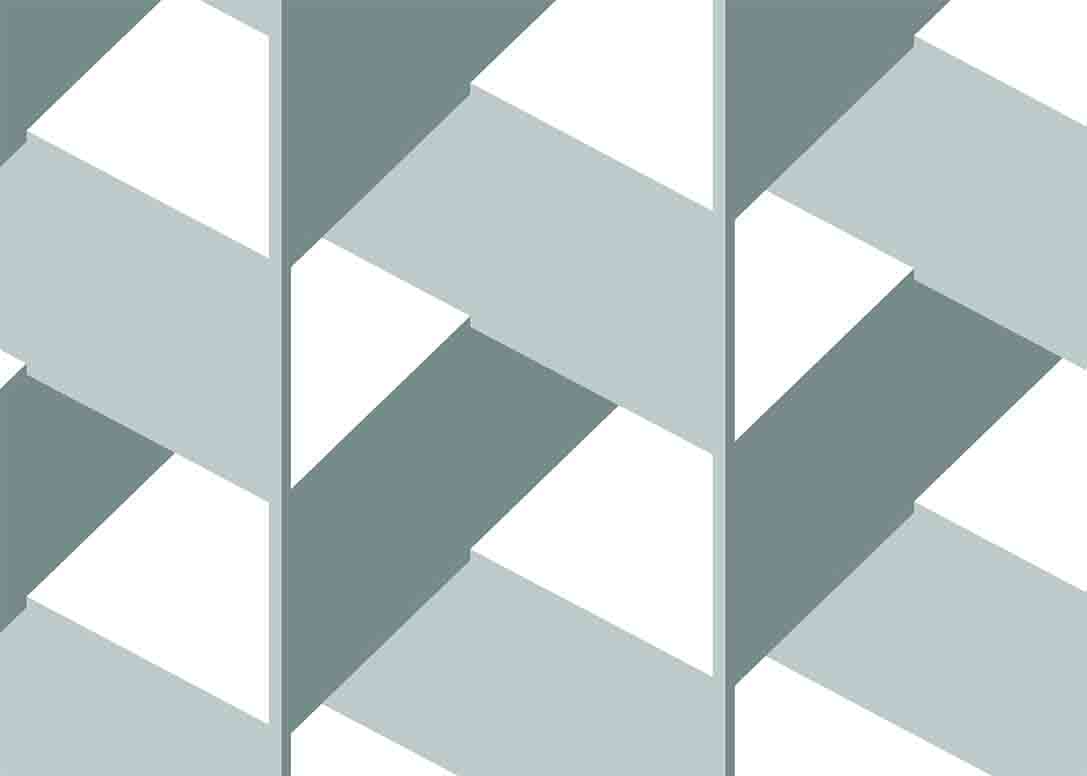 grid A