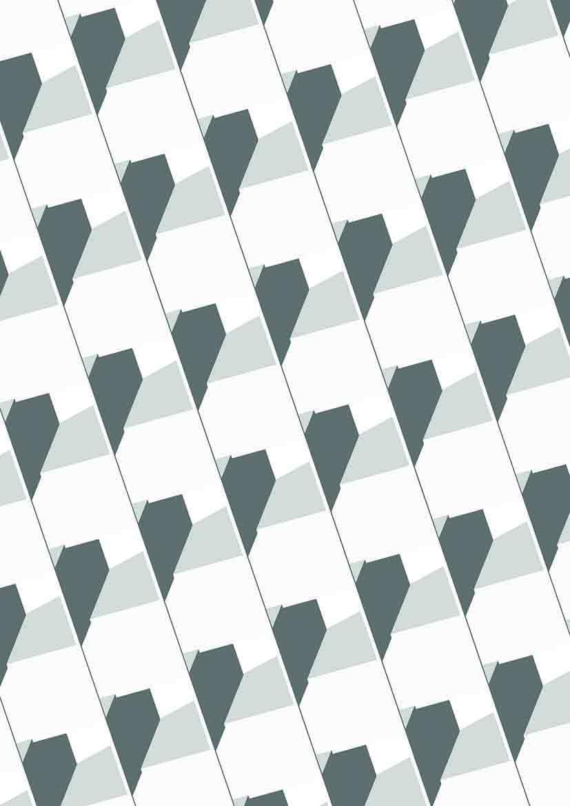 grid B