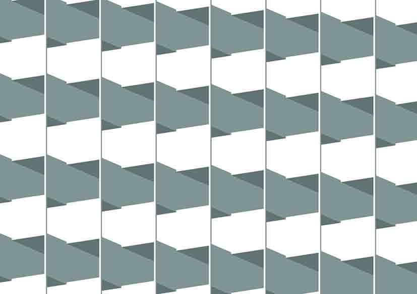 grid D