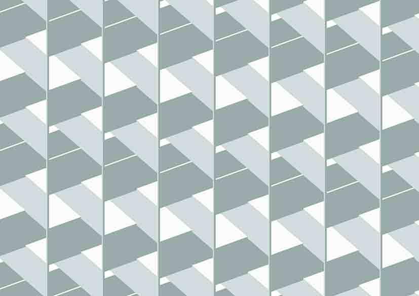 grid E