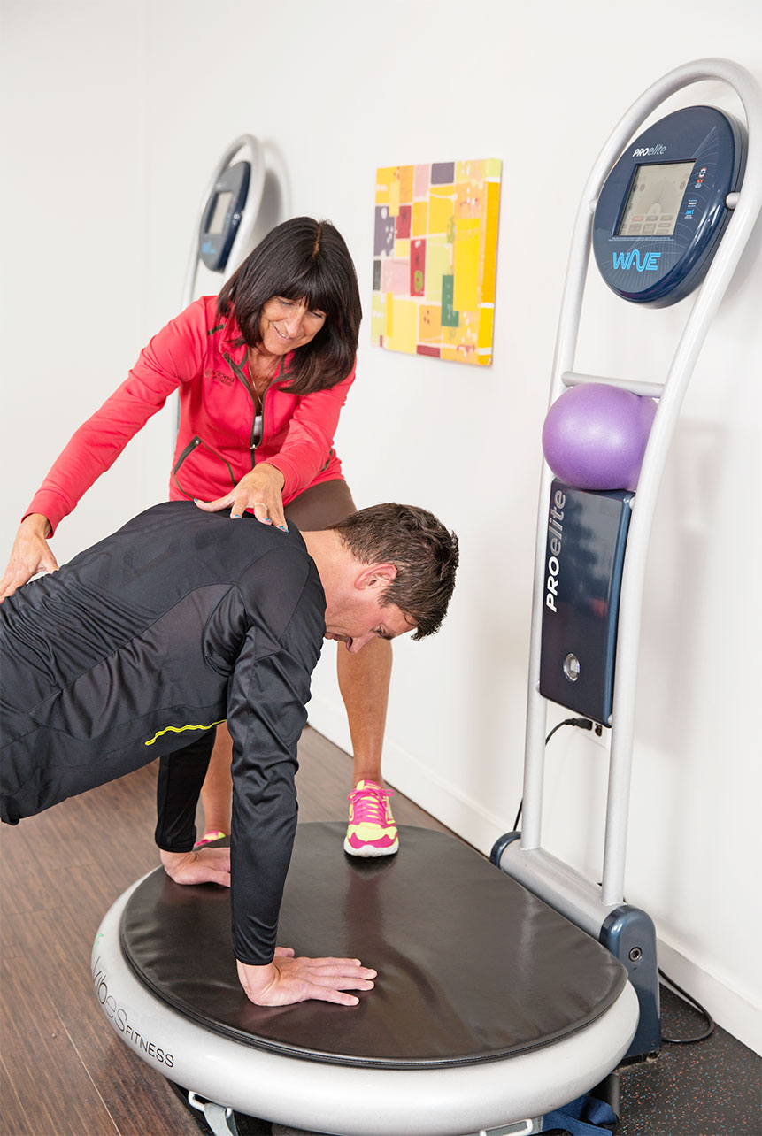 Vibes-Fitness-17-copy.jpg