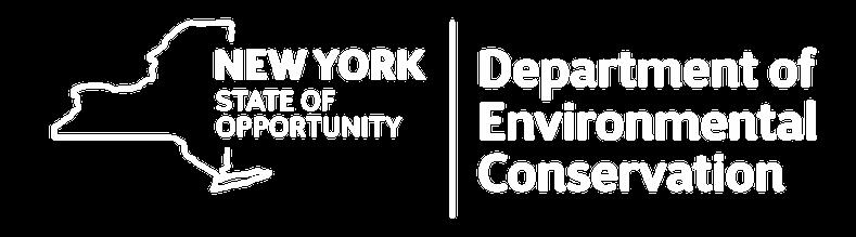 NYSDEC logo white.png