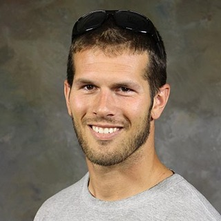 Jason Havelin, Sanctuary Survey Assistant