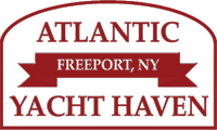 atlanticyachthaven.png