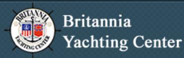 britannia.png