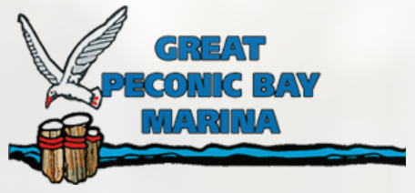 greatpeconicbaymarina.png