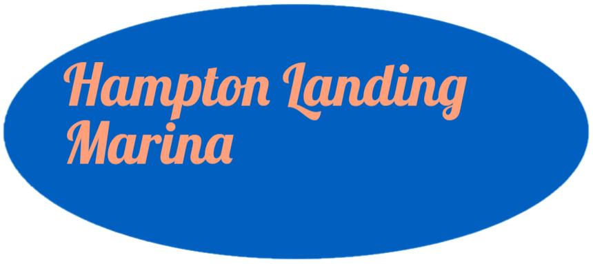hamptonlanding.png