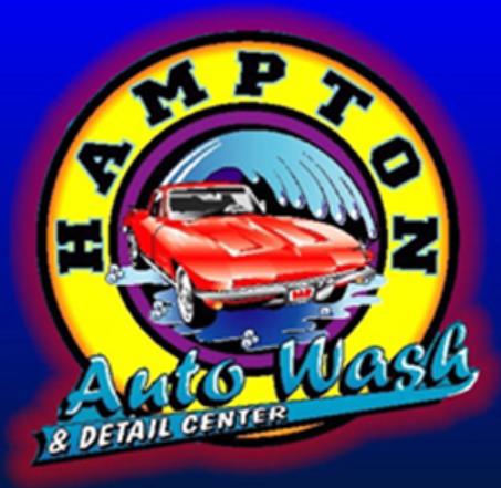hamptonautowash.png