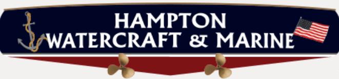 hamptonwatercraftmarine.png