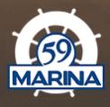 marina59.png