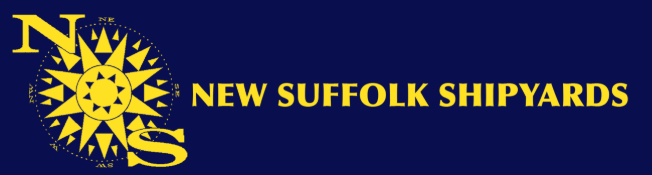 new suffolk shipyards.png