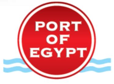 portofegypt.png