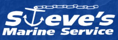 stevesmarineservice.png