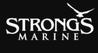 strongs marina.png