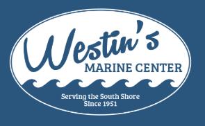 westinsmarinecenter.png